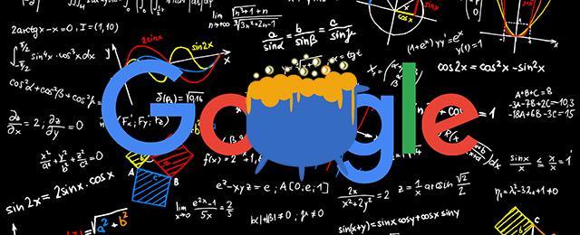 Гугл google