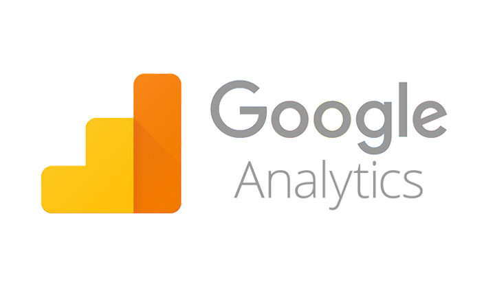 Telegram группа по Google.Analytics