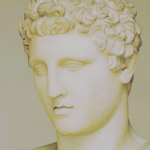 Werbeagentur Hermes